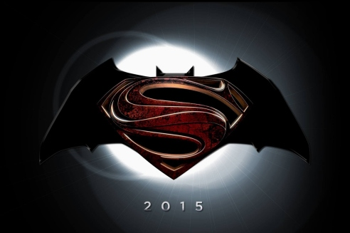 Batman_Superman_Movie_Logo