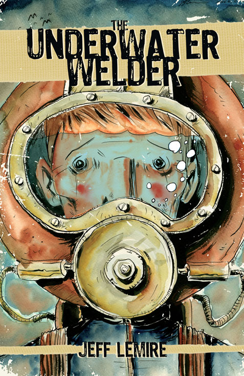 The_Underwater_Welder